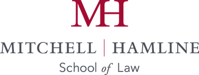 Mitchell | Hamline School of Law